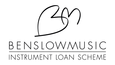 Benslow ILS Website
