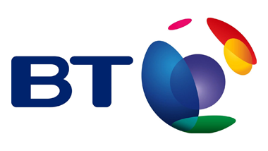 BT E-pages