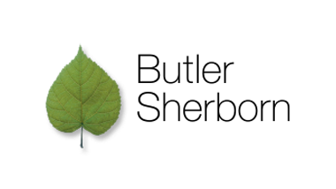 Butler Sherborn Website