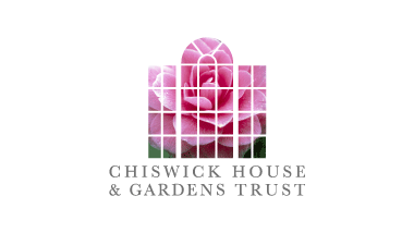 Chiswick House Website