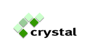 Crystal Faraday Website
