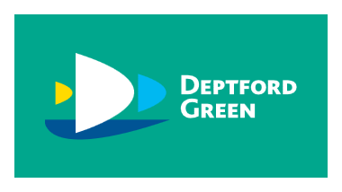 Deptford Green Website 2014