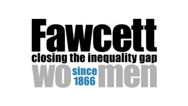 Fawcett Society Website