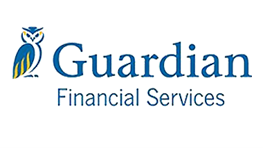 Guardian Financial Services Website