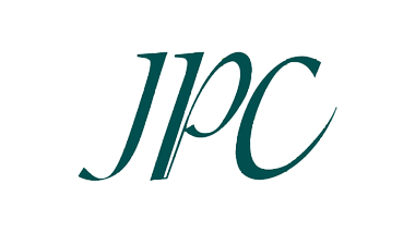 JPC Financial Ltd Website