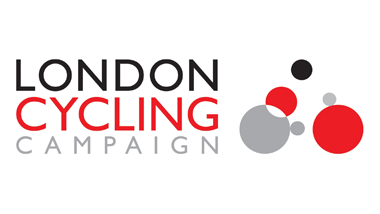 London Cyclists Trust Website