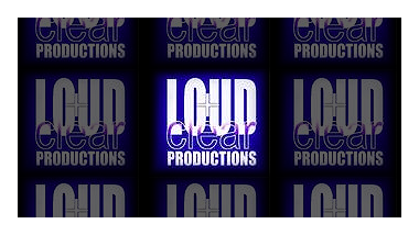 Loud and Clear Productions