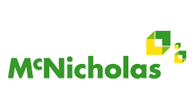 McNicholas Website