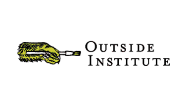 Outside Institute Website