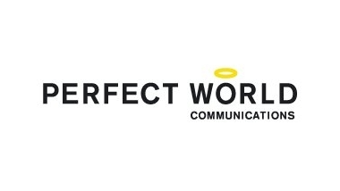 Perfect World Website