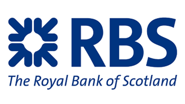 RBS IT Project Intranet