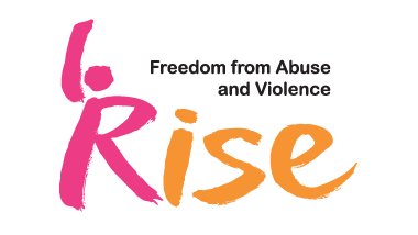 Rise UK Website 2014