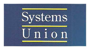 Sun Systems Union Intranet