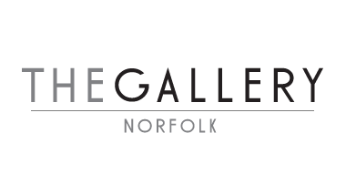 The Gallery Norfolk Website