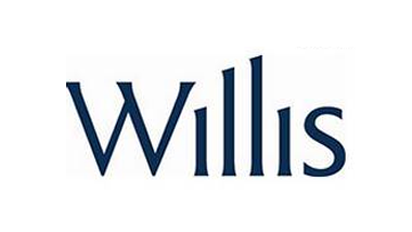 Willis Corroon Aerospace Website